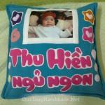 in gối ở Hà Nội