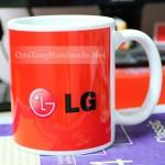 in logo lên cốc sứ