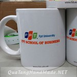 coc-in-logo-doanh--nghiep