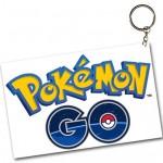 moc-khoa-logo-pokemon-go