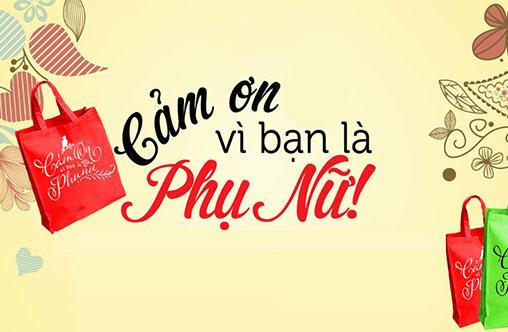 cam-on-vi-ban-la-phu-nu1