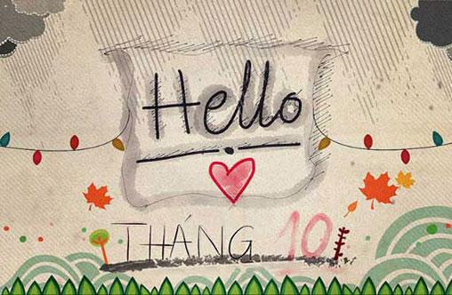 hello-thang-10