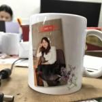 In coc o Ha Dong Ha Noi