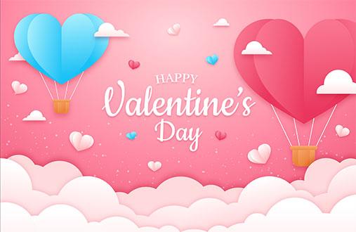 happy-valentine-s-day-14-2