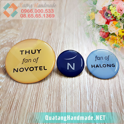 in-huy-hieu-nhom