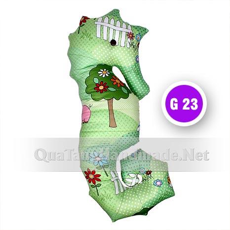 goi-ca-ngua-23