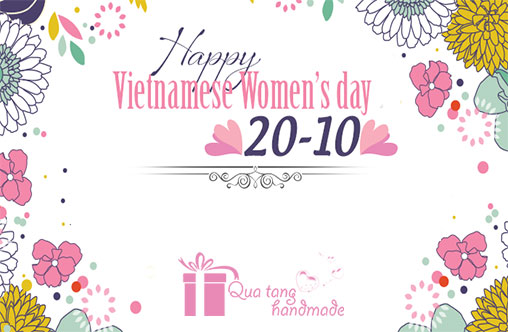 happy-womens-day-20-10